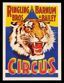 ringling-bros-and-barnum-and-bailey-circus-poster-www.freevintageposters.com (1)
