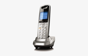 21-215787_phone-service-bell-home-phone