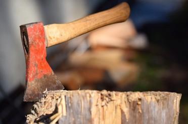 hand-axe-tree-stub_1161-134