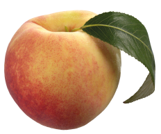 11-2-peach-free-download-png