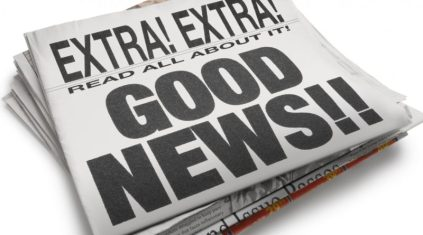 good-news-1200x674-800x445