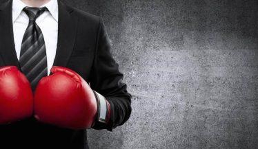 boxeo-para-ejecutivos