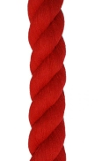 cotton_rope_bright_red.800