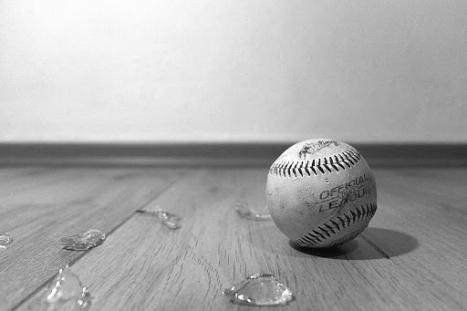 baseballbw