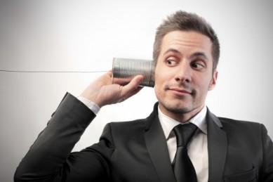 can-string-businessman-phone-listen-600x400