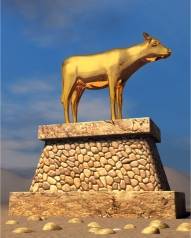 golden-calf (1)