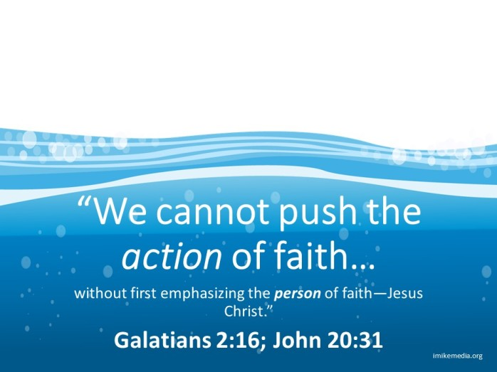 action of faith4
