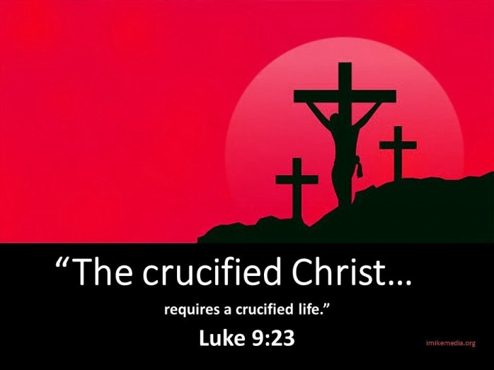 crucified2