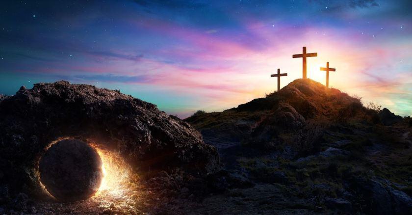death burial resurrection3