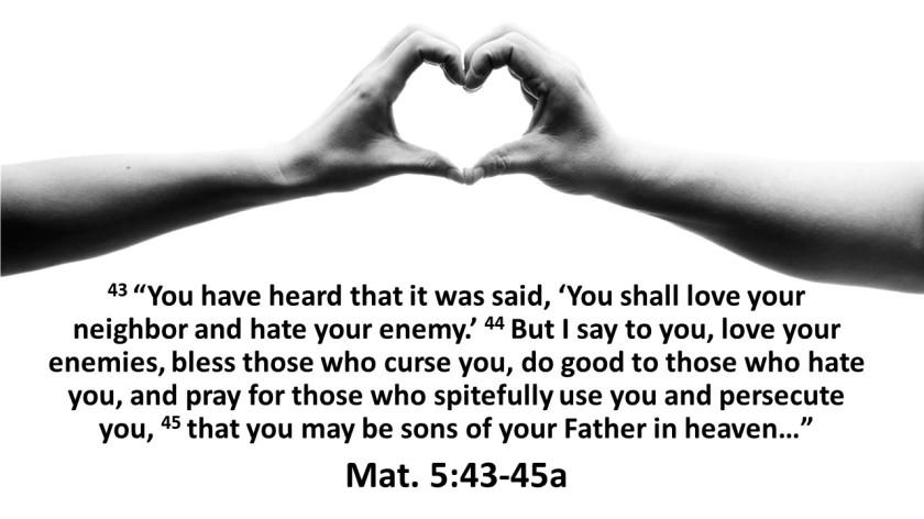 love enemy2