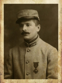 portrait-french-soldier-ww1-14396629