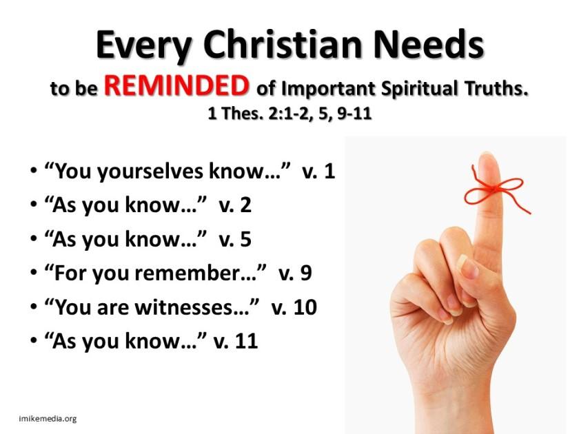 reminder2
