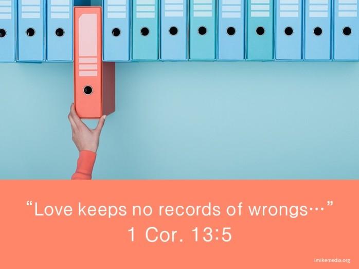 wrongs