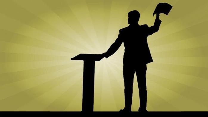 preaching8