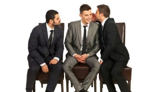 gossiping-men-850x491
